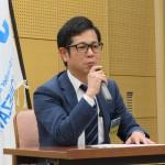 10月第1例会事業報告「~続・ブロック大会への道!!!~」