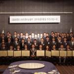 12月事業報告「2019年度卒業式&ラストスピーチ」