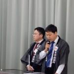 DSCN1790.JPG_1