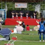 DSCN2440.JPG_1