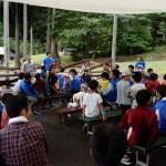 DSCN3591.JPG_1