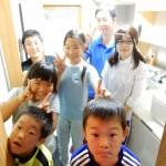 DSCN3754.JPG_1