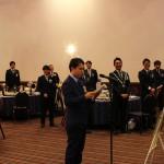 2019卒業式_懇親会_191224_0067