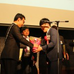 2019卒業式_懇親会_191224_0073